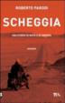 Cover of Scheggia