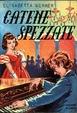 Cover of Catene spezzate