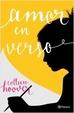 Cover of Amor en verso