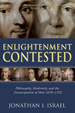 Cover of Enlightenment Contested