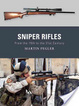 Cover of Sniper Rifles