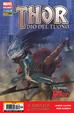 Cover of Thor - Dio del tuono n. 15