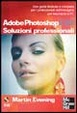 Cover of Adobe Photoshop CS2