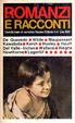 Cover of Romanzi e racconti n. 6