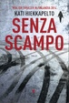 Cover of Senza scampo