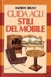 Cover of Guida agli stili del mobile