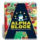 Cover of Alphablock