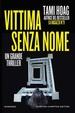 Cover of Vittima senza nome