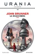 Cover of La scacchiera