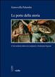 Cover of Le porte della storia. L'età moderna attraverso antiporte e frontespizi figurati