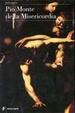 Cover of Pio Monte della Misericordia