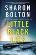Cover of Little Black Lies