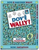 Cover of Dov'è Wally?