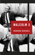 Cover of Malcolm X