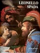 Cover of Leonello Spada (1576-1622)