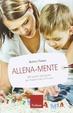 Cover of Allena-mente