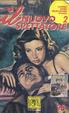 Cover of Il nuovo spettatore (1998) / Speciale «Roberto Rossellini»