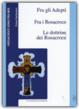 Cover of Fra gli Adepti