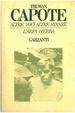 Cover of Altre voci altre stanze / L'arpa d'erba