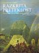 Cover of Razkrita preteklost