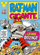 Cover of Rat-Man Gigante n. 9