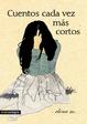 Cover of Cuentos cada vez más cortos