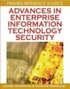 Cover of Advances in Enterprise Information Technology Security