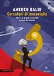 Cover of Cercatori di meraviglia
