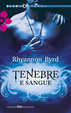 Cover of Tenebre e sangue