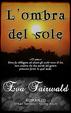 Cover of L'ombra del sole