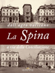 Cover of La Spina