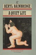 Cover of A Quiet Life