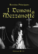 Cover of I demoni di mezzanotte