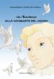 Cover of Un bambino alla conquista del mondo