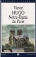 Cover of Notre Dame de Paris