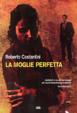 Cover of La moglie perfetta