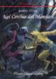 Cover of Nel cerchio dei mannari