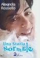Cover of Una storia normale