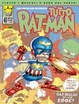 Cover of Tutto Rat-man n. 40
