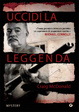Cover of Uccidi la leggenda