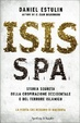 Cover of Isis S.p.a.