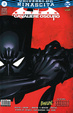 Cover of Batman: Il cavaliere oscuro #2