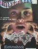 Cover of Elettroshock