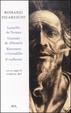 Cover of Romanzi picareschi