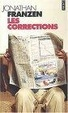 Cover of Les Corrections