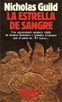 Cover of La estrella de sangre