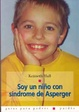 Cover of Soy un niño con síndrome de Asperger