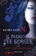 Cover of Il diario di Eve Rosser