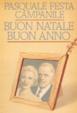 Cover of Buon Natale, buon anno
