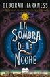 Cover of La sombra de la noche